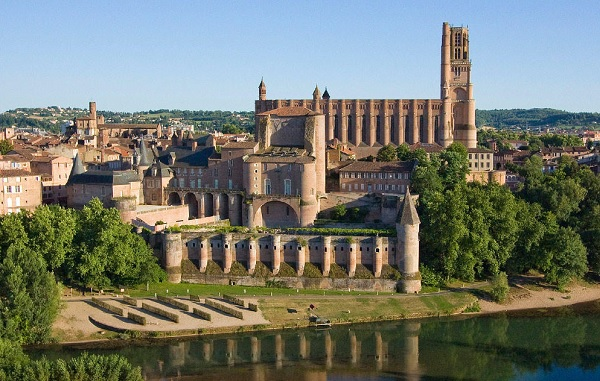 albi-cite-episcopale