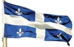 flag-quebec
