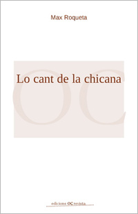 cant-chicana-roqueta