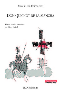 don-quichot-cervantes-gairal