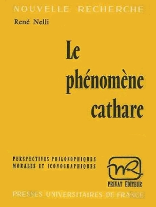 le-phenomene-cathare