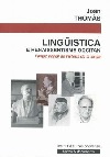 linguistica-joan-thomas
