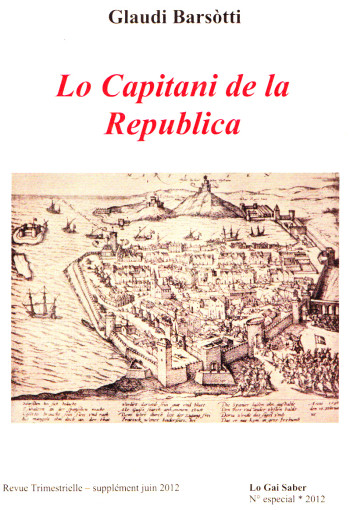 lo-capitani-de-la-republica