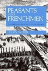 peasants-into-frenchmen