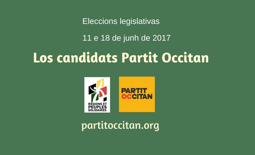 partit-occitan-legislatives-2017