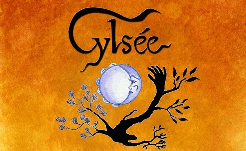 cylsee-cecile-collardey